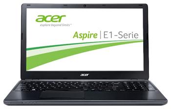 ноутбук Acer Aspire E1-532/E1-532G/E1-570/E1-570G