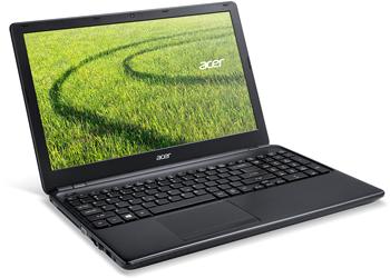 ноутбук Acer Aspire E1-570P/E1-570PG/E1-572P/E1-572PG