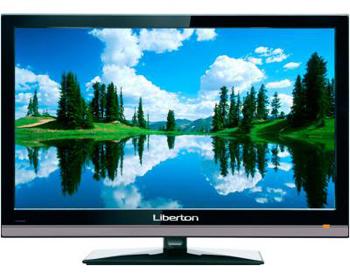 телевизор Liberton D-LED 2333 ABHDR