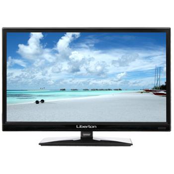 телевизор Liberton D-LED 2425 ABHDR/D-LED 2825 ABHDR/D-LED 3225 ABHDR