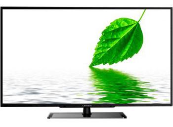 телевизор Liberton D-LED 2822 ABHDR