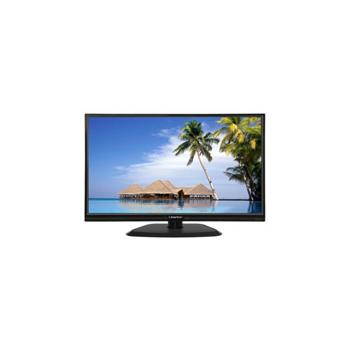 телевизор Liberton D-LED 3926 ABHDR