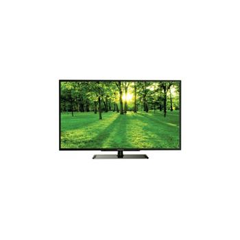 телевизор Liberton D-LED 4222 ABUV