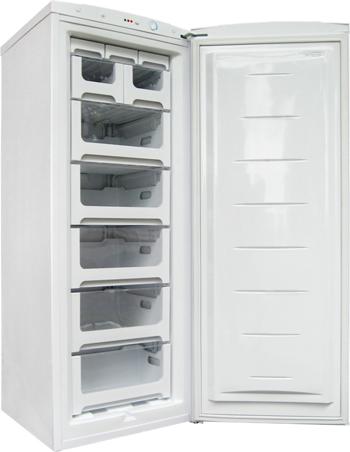 морозильная камера либертон инструкция
