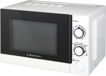 микроволновая печь Liberton LMW 2019 MW