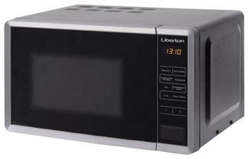микроволновая печь Liberton LMW 2032 DSG