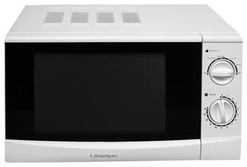 микроволновая печь Liberton LMW-207-2MW