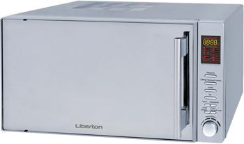 микроволновая печь Liberton LMW-2302 EGG