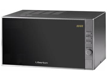 микроволновая печь Liberton LMW-2500 EGDG