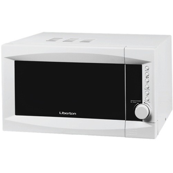микроволновая печь Liberton LT2-229 GD
