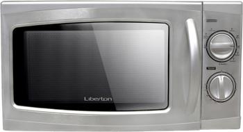 микроволновая печь Liberton LWM-2011SM