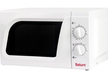 микроволновая печь Saturn ST-MW1171