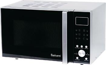 микроволновая печь Saturn ST-MW7159G/ST-MW7159GR