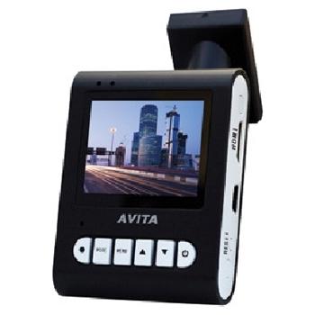 автовидеорегистратор Avita BG-3001