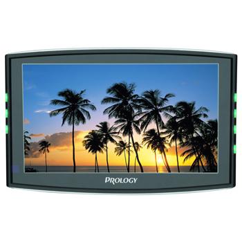 Prology HDTV-70L телевизор