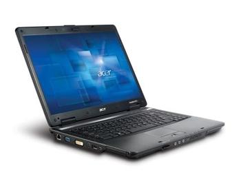 ноутбук Acer TravelMate 5310/5320
