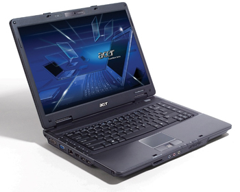 ноутбук Acer TravelMate 5330/5330G/5335
