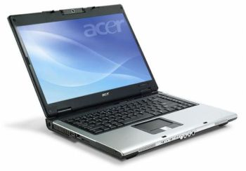ноутбук Acer TravelMate 5510/5520/5520G