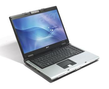 ноутбук Acer TravelMate 5600/5610/5620