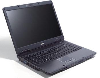 ноутбук Acer TravelMate 5730/5730G
