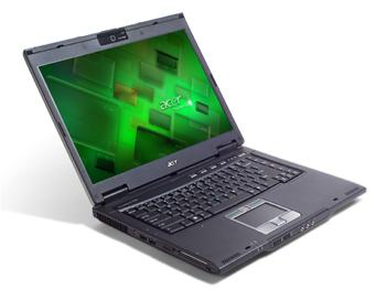 ноутбук Acer TravelMate 6592/6592G/6593/6593G