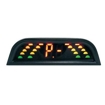 парковочный радар Mystery Chameleon CPS-403