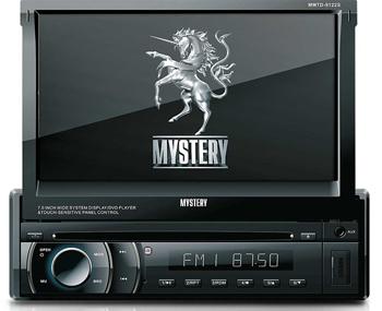 Mystery Mbs 204a инструкция - картинка 3