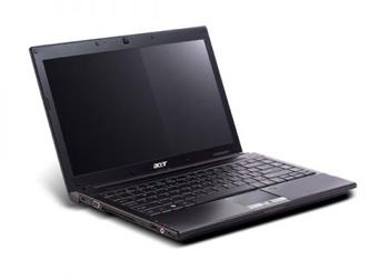 ноутбук Acer TravelMate 8472/8472G
