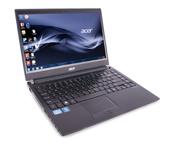 ноутбук Acer TravelMate 8481/8481G/8481T/8481TG