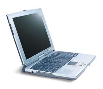 ноутбук Acer TravelMate C100/C110/C200/C210