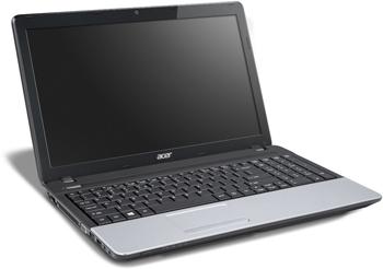 ноутбук Acer TravelMate P253-E/P253-M/P253-MG