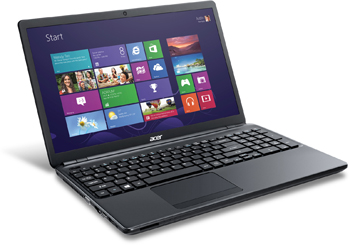 ноутбук Acer TravelMate P255-M/P255-MG/P255-MP/P255-MPG