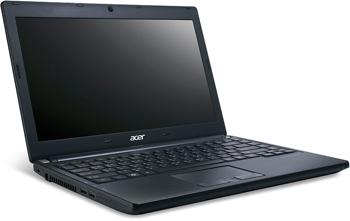 ноутбук Acer TravelMate P633-M/P633-V