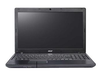 ноутбук Acer TravelMate P643-M/P643-MG/P643-V