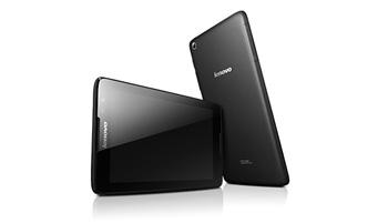 планшет Lenovo A5500 (A8-50)