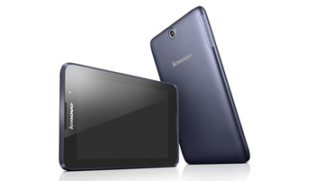 Инструкция Lenovo Tab 2 A7 30