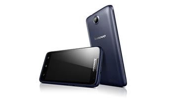инструкция Lenovo 526 - фото 4