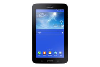 планшет Samsung GALAXY Tab 3 Lite 3G (SM-T111)