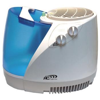 воздухоочиститель-увлажнитель AIC HP-501