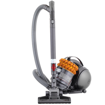 dyson dc52 allergy dc52 animal complete dc52 allergy musclehead. Black Bedroom Furniture Sets. Home Design Ideas
