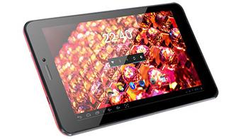 планшет Explay D7.2 3G