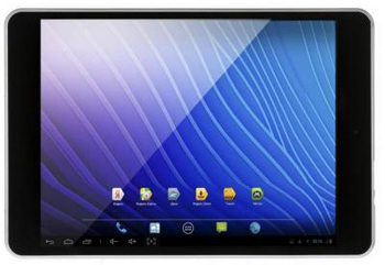 планшет Explay SM2