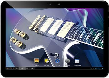 планшет Explay XL2