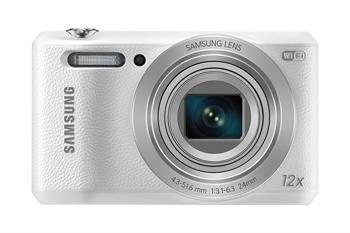 инструкция фотоаппарат самсунг nx1000 скачать