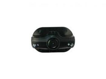 автовидеорегистратор Sho-Me HD-3401