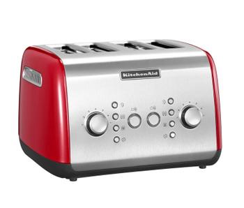 тостер KitchenAid