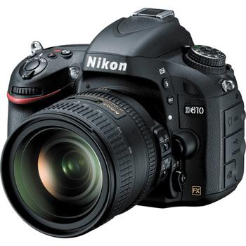 Nikon d610 инструкция на русском pdf