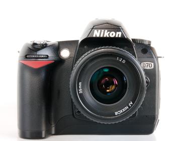 Nikon D700 инструкция на русском - фото 8