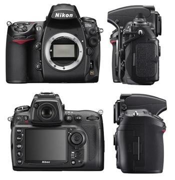 Nikon d700 инструкция на русском