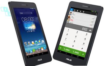 Инструкция к планшету Asus Fonepad 7 (ME175CG) (руководство